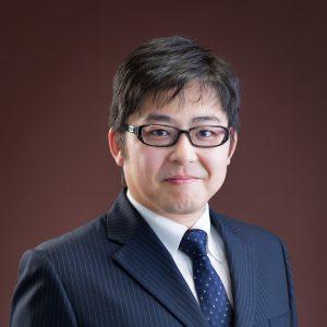 司法書士野田啓紀事務所